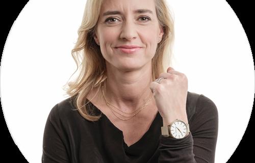 Alexandra Lyckman