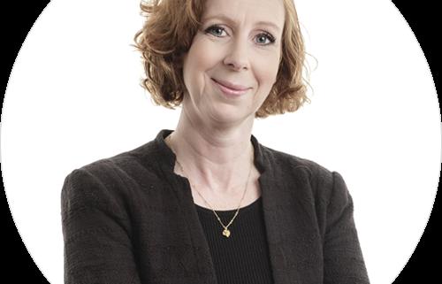 Anna Massarsch