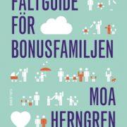 faltguide-for-bonusfamiljen-moa-herngren