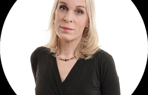 Sanna Jonsson