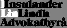 Insulander Lindh Advokatbyrå